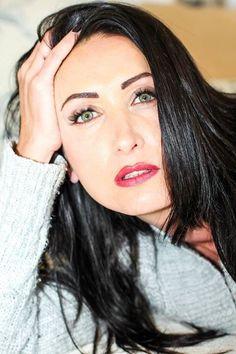 Lashes lashes lashes  Feelfabulash by Fatima Tayob