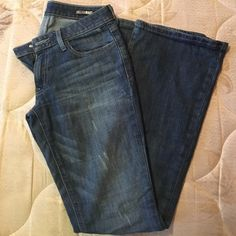 Denim Jeans WillamRast Target jeans. Comfortable jeans. Excellent condition. William Rast Jeans Boot Cut