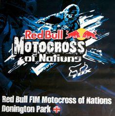 Afbeeldingsresultaat voor red bull motocross