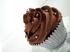 Hamilton's Newest GF Vegan Cupcakery is now open for business. Check out the new website www.bakersmancupcakery.com! and the blog,  zucchiniontheceiling.com :)  TRIPLE CHOCOLATE CRUSH CUPCAKES ARE HERE!