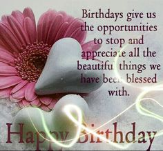 Birthday poems for mom from daughter birthday wishes for mother birthday sayings happy birthday quotes birthday greeting cards birthday greetings birthday wishes birthday board birthday fun holidays and events m4hsunfo
