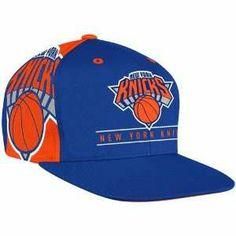 New York Knicks Adidas Grey Fade T Shirt Sz Large