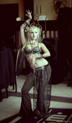 d3bdc441383f 36 Best Tribal Costumes images   Belly Dance, Belly dance costumes ...