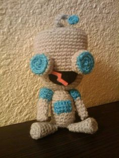 9f0a2261a8d 44 Best Crochet Stuff for me to make!! images