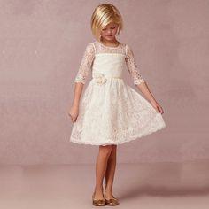 vestidos de primera comunion - Pesquisa Google