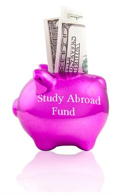Financial Aid and Study Abroad: How To Make It Work! (via Wish I had seen this a year ago!