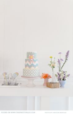 baptism, pastel cake, decorating ideas, cake decor, de sobremesa, cake tables, parti idea, gender reveal cakes, art cakes