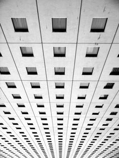 Explore amazing art and photography and share your own visual inspiration! Minimalist Photography, Brick And Stone, Geometric Lines, Shape And Form, Layout, Facade Architecture, Color Of Life, Architectural Elements, Textures Patterns