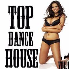 Mix Disco Dance 2016 (DjGiko) by DjGiko on SoundCloud
