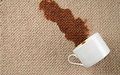 Simple and Creative Tricks Can Change Your Life: Dry Carpet Cleaning Water carpet cleaning quotes how to remove.Carpet Cleaning Quotes Life carpet cleaning funny how to remove. Cheap Carpet Cleaning, Commercial Carpet Cleaning, Carpet Cleaning Equipment, Carpet Cleaning Machines, Professional Carpet Cleaning, Diy Carpet Cleaner, Carpet Cleaners, Diy Cleaning Products, Cleaning Hacks