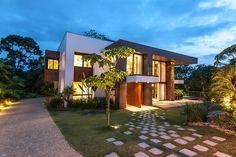 Casa Jequitibá - Galeria de Imagens | Galeria da Arquitetura