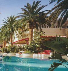 Vegas Las Vegas Nevada, Outdoor Decor, Home Decor, Interior Design, Home Interior Design, Home Decoration, Decoration Home, Interior Decorating