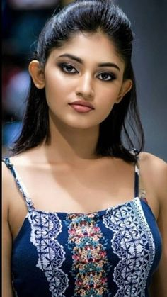 Beautiful Blonde Girl, Beautiful Girl Indian, Beautiful Girl Image, Most Beautiful Indian Actress, Most Beautiful Women, Cute Beauty, Beauty Full Girl, Beauty Women, Cute Girl Image