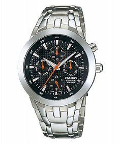 98080b9d443 11 melhores imagens de Relógios Casio