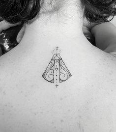 WEBSTA @ cynthiatattoo - tattoo feita por Cynthia Amaral .♡ Gratidão por todos que acompanham meus trabalhos ♡..Making Art Tattoo Stúdio Contatos e agendamentos ☎31-3451-343899437-4540 WhatsApp ..#makingart #tattoobh #belohorizonte #tatuagensfemininas #tattoscute #inspiredtattoo #tatuadoresbrasileiros #minitattoo #fineline #tattoofineline #cynthiatattoo #lovetattoo #insta #instatattoo #tattoo2me #tattooguest #inspirationtatto