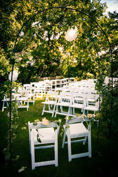 Perfect Wedding, Dream Wedding, Lotte World, Wedding Decorations, Table Decorations, Utrecht, Festival Wedding, Outdoor Furniture Sets, Outdoor Decor