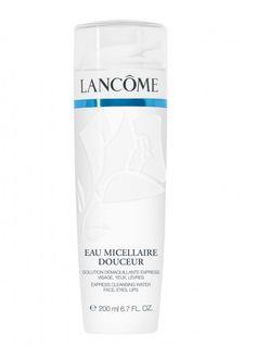 Lancome-Eau-Micellaire-Douceur