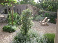 Image result for italian garden plants