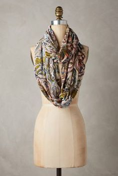 Anthropologie Fae Velvet Infinity Scarf https://www.anthropologie.com/shop/fae-velvet-infinity-scarf?cm_mmc=userselection-_-product-_-share-_-40189805