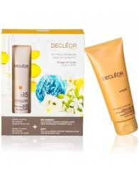 Enjoy up to 24 hour hydration with Decléor moisturisers. Explore luxurious and soothing face creams enriched with essential oils here. Face Care, Skin Care, Glow Kit, Anti Aging, Moisturizer, Essential Oils, Cream, Moisturiser, Creme Caramel