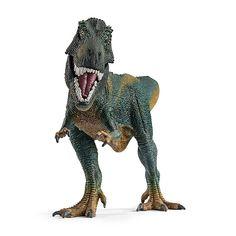 Dino Toys, Dinosaur Toys, Pet Toys, Dinosaurs, Jurassic World, Jurassic Park, Dinosaur Projects, Child Life Specialist, Dinosaur Silhouette
