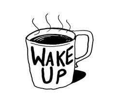 New Coffee Shop Adventures Coffee Shop, Coffee Club, I Love Coffee, Coffee Art, Coffee Break, Morning Coffee, Coffee Lovers, Hot Coffee, Cafe Rico