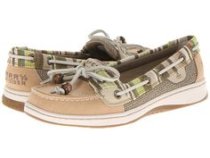 Upgrade your go-to relaxed or smart-casual wardrobe with Sperry Top-Sider Angelfish shoes. Find boat shoes and other Sperry footwear in our collection. Sperry Top Sider Angelfish, Angel Fish, Sperry Shoes, Summer Shoes, Sperrys, Boat Shoes, Kicks, Comfy, Free Shipping