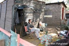 17 best images about squatter cs south africa on Slums, African History, Free Blog, South Africa, Cool Stuff, Outdoor Decor, Camps, Gain, Countries
