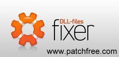 DLL Files Fixer 3.3 Crack & Keygen Free Download - https://patchfree.com/dll-fixer-key/