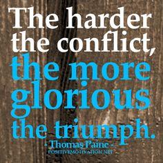 37 Best Conflict Management Images Conflict Management Conflict