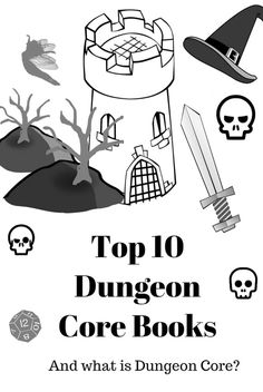 Top Dungeon Core Books - #afictionaluniverse. #DungeonCore #Books #Recommendations Freedom Fighters, Screwed Up, Book Themes, Book Recommendations, Book Series, Revenge, My Books, Core, Novels