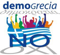DA ATENE: APPELLO ALLA MOBILITAZIONE EUROPEA. NO ALL'AUSTERITÀ. SÌ ALLA DEMOCRAZIA!