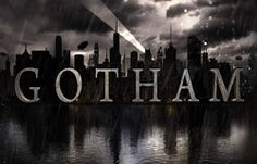 Watch Trailer: Gotham on FOX, A Batman Prequel Series. According to Entertainment Weekly, the network has officially ordered a first season, reportedly consisting of at least thirteen episodes.