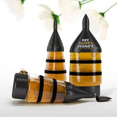 Nova Brand, Alexey Seoev - Bee Sweet, Honey (Concept) PACKAGING DESIGN World Packaging Design Society│Home of Packaging Design│Branding│Brand Design│CPG Design│FMCG Design