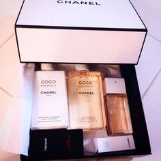 Coco Chanel Certified
