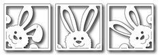 HAVE    http://dutchpapercrafts.blogspot.com/2016/02/frantic-stamper-preorder.html