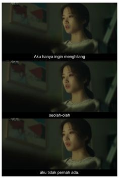 K Quotes, Film Quotes, Mood Quotes, Pretty Words, Cool Words, Korea Quotes, Korean Drama Quotes, Memories Quotes, Reminder Quotes