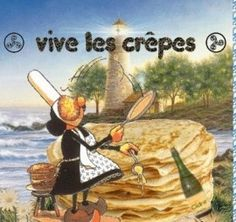 Little Britain, Great Britain, Breizh Ma Bro, French Beach, Celtic Nations, Brigitte Bardot, French Language, Travel Posters, Brittany