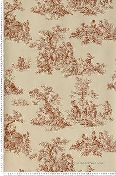 ange sur toile gris papier peint lut ce angel wallpaper romance http www. Black Bedroom Furniture Sets. Home Design Ideas