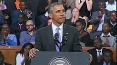 Obama delivers powerful speech to the people of Kenya. Obama Speech, Kenya Africa, Lifestyle Trends, Health Challenge, Barack Obama, Presidents, Politics, Challenges
