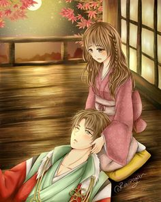 "RAI | ライです✨ (@raiinyan) on Instagram: ""豊臣秀吉 Toyotomi Hideyoshi"""