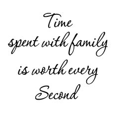 Celebration Family Bonding Quotes Family Quotes Quotes Sayings