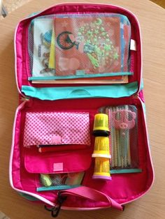 Blog - Τσάντα σωτηρίας για παιδιά ...Και γονείς! Kai, Lunch Box, Blog, Bento Box, Blogging, Chicken