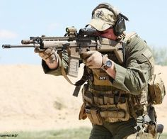 soldiers with scar 17   ... soldiers-army-military-scars-rifles-fn-scar-mk-16-desktop-hd-wallpaper
