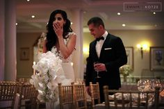 Luxury Greek Wedding at Summerplace, Houghton, Sandton, luxury wedding flowers, luxury wedding Greek Wedding, Event Company, Wedding Flowers, Wedding Dresses, Event Management, Luxury Wedding, Wedding Planner, Floral Design, Lace