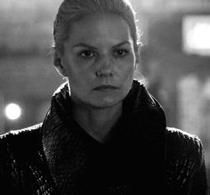 Once Upon A Time, Dark Swan, Ouat Cast, The Dark One, Swan Queen, Regina Mills, Ugly Duckling, Family Show, Jennifer Morrison