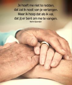 25 Unknown Facts About Dementia Insightful Quotes, Inspirational Quotes, Wisdom Quotes, Me Quotes, I Cant Unlove You, Love You Papa, Definition Of Love, Let That Sink In, Dutch Quotes