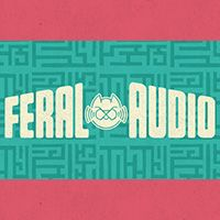 "In podcast news, we welcome the enthralling & landmark podcast ""Harmontown"" to the Feral Audio collective! Feral Audio has close ties to Harmontown as it is p"
