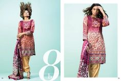 sunshine-bloom-cotton-silk-collection-by-al-zohaib-2017-22