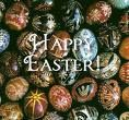 Easter: A Unitarian Universalist Easter Story